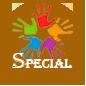 GIS_special